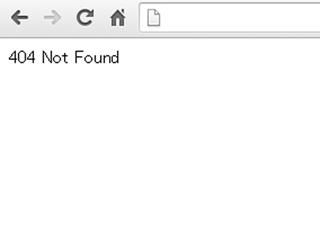 WordPressアドレスを変更する