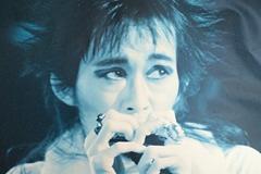 忌野清志郎さんの画像です。