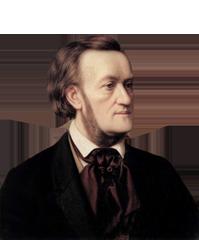 リヒャルト・ワーグナーの画像です。