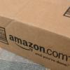 Amazonを寛大だなと思いました