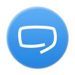 Speakyに悪意あるユーザーが増加傾向