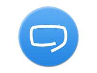 speakyのロゴ