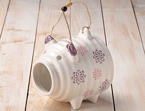 Mosquito Repellent Coil Incense Holder